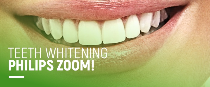 teeth whitening philips zoom
